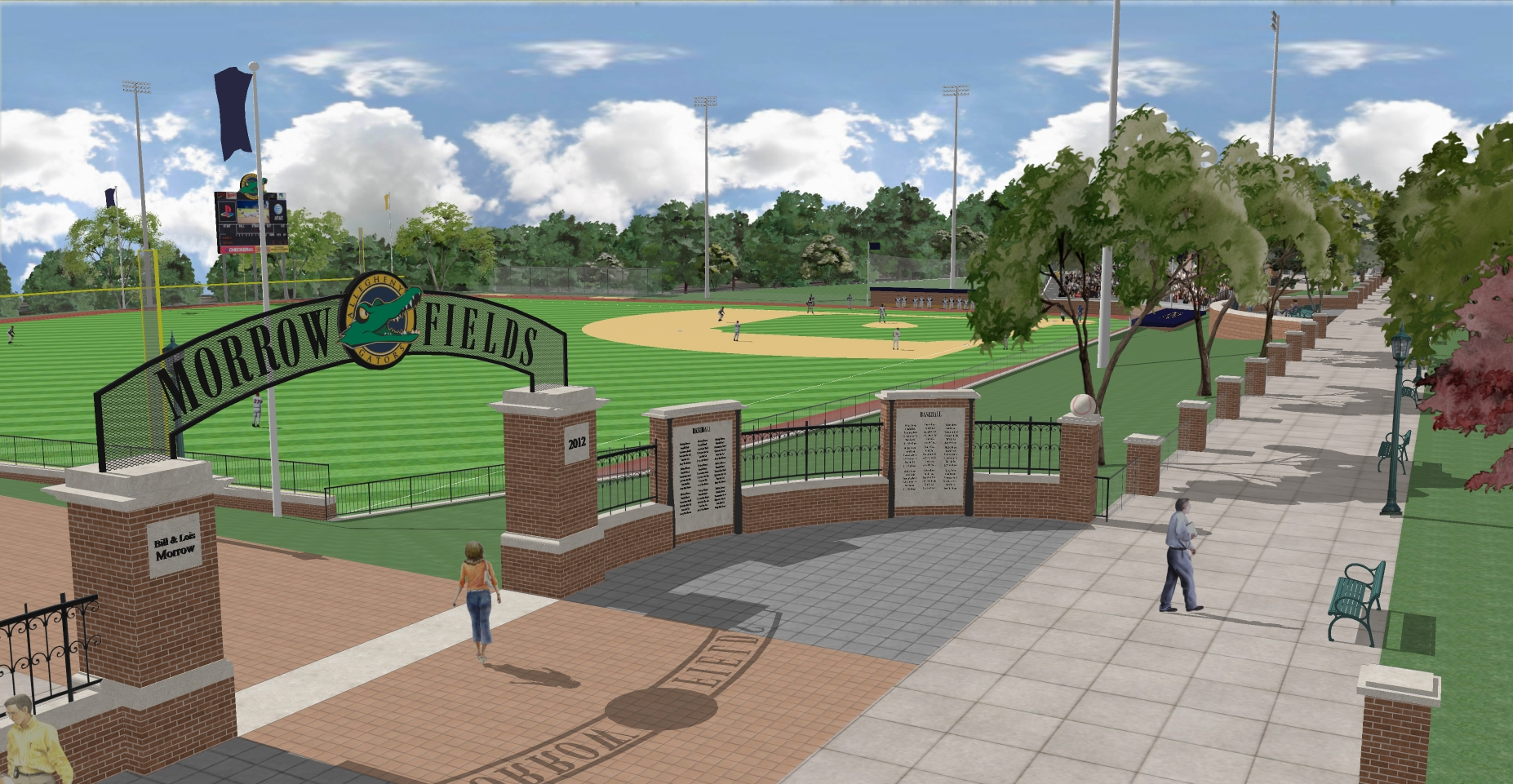 Allegheny-College-Baseball-and-Softball-Concepts-1.jpg