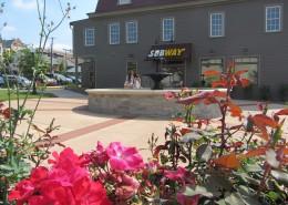 Annville Center
