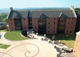 Birmingham-Southern College Lakeview Residences Photo 1