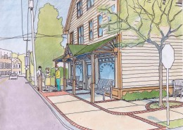 Elizabethtown Borough Master Plan 02