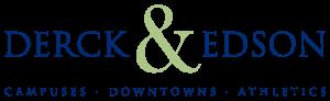 Derck & Edson Associates