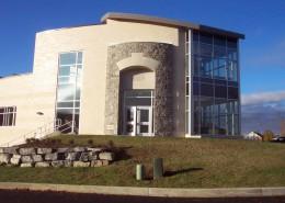 Lancaster Mennonite School Rutt Photo 2