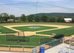 Lehigh University Baseball