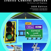 Manual of Uniform Traffic Control Devices