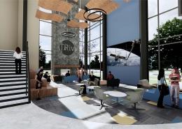 Rivier Science