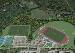 Saint Joseph's College of Maine Athletics