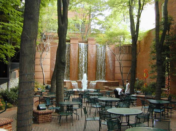 Steinman Park Photo1