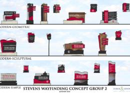 Stevens IT Wayfinding 02