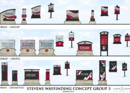 Stevens IT Wayfinding 03