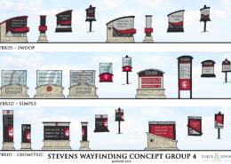 Stevens IT Wayfinding 04
