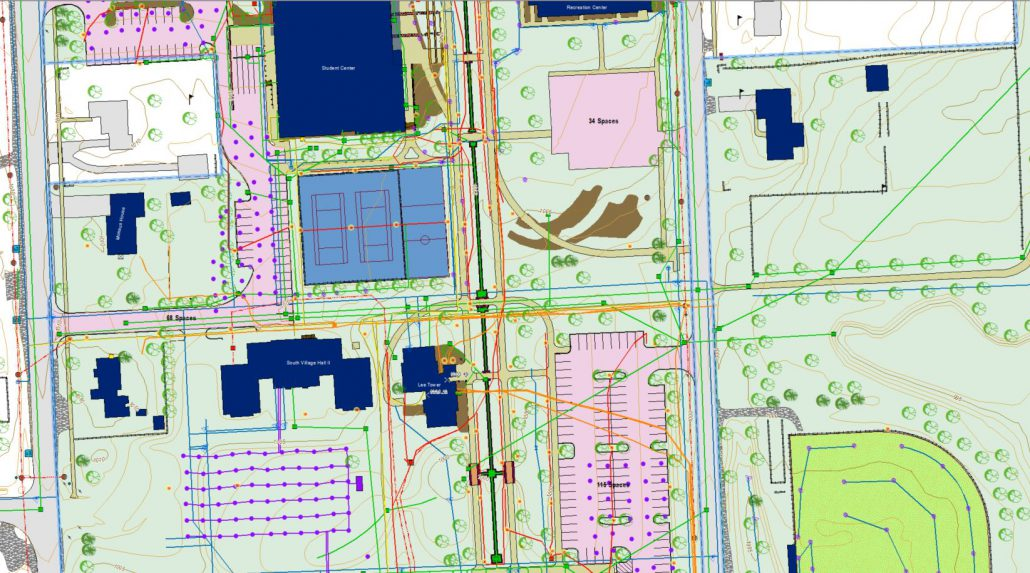 college of the ozarks campus map with Upper Iowa University Gis on Maps And Directions further Student Research Projects In Bumpers College Selected For Grant Funding likewise Upper Iowa University Gis further Standard Jumps in addition Delgado  munity College C us Map.
