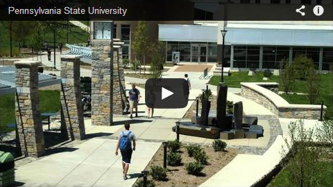 Penn State Video Overview