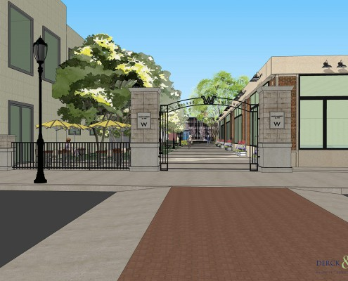 Wilkes University CEP Gateway