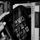 eBook vs. Book
