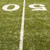 Football or Futbol?