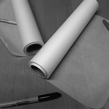 Trace Paper